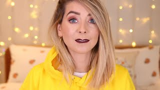 Zoella Exposed For LYING & MANIPULATING (12 Days of Christmas Calendar Apology Lies)