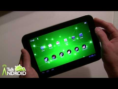 toshiba-excite-7.7-unboxing-and-initial-hands-on-review