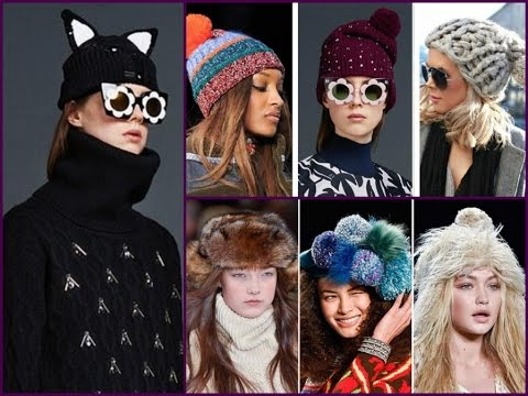 25 Women s Fashion Hats  9c5382927