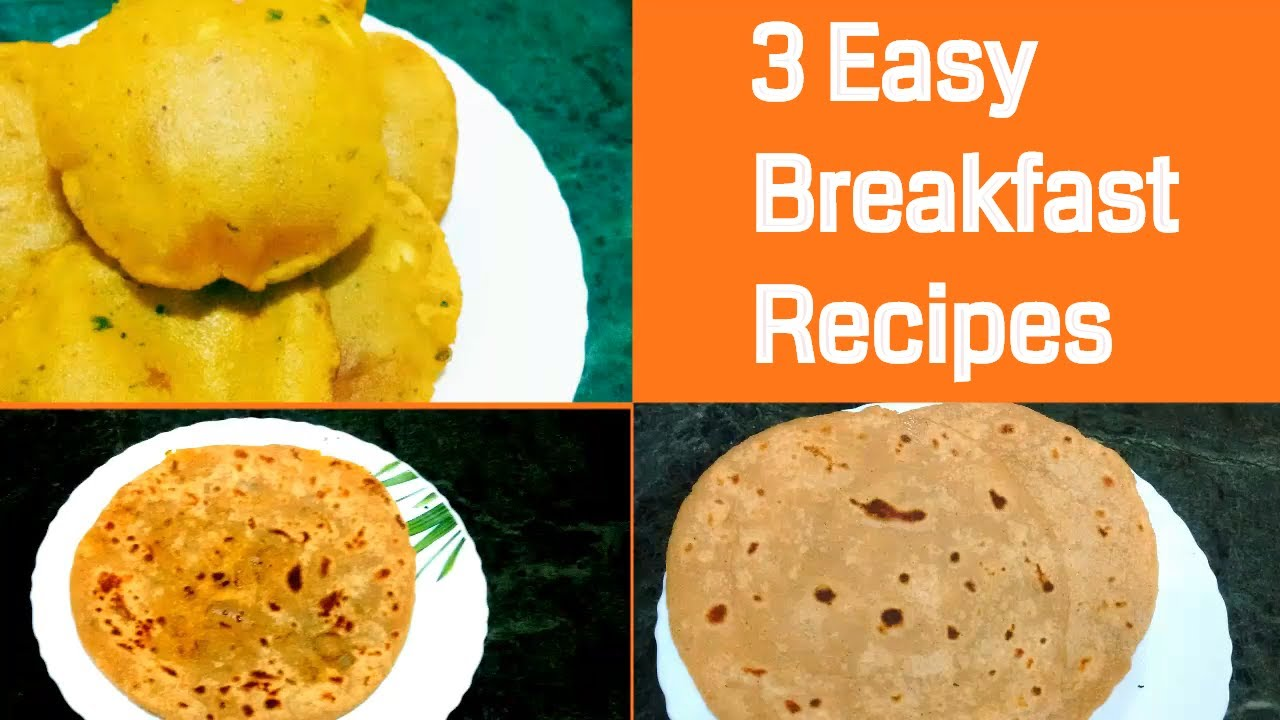 3 easy breakfast recipes hindi easy and quick breakfast recipes 3 easy breakfast recipes hindi easy and quick breakfast recipes breakfast recipes in hindi forumfinder Choice Image