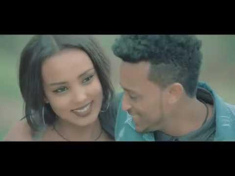 New Ethiopian Music 2019 Youtube