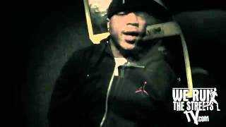 Styles P - Ain't Got Time ( OFFICIAL STUDIO VIDEO)