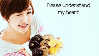 Download Video Kang Kyung Sang (ft. Nicole) - Happy And (Eng Sub) MP3 3GP MP4