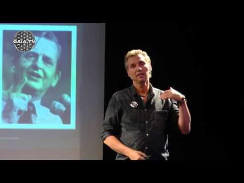 A global act of false flag terror - on tour:  Ole Dammegård