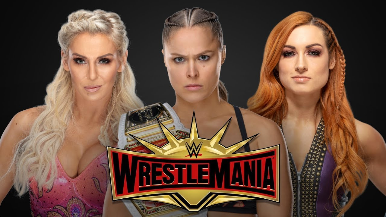 Download Top Stars Looking to Leave WWE? New Reality Show to Search Female Superstar!  | News and Rumors
