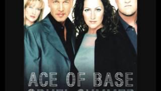 Ace Of Base   Cruel Summer Deepvoicee Remix