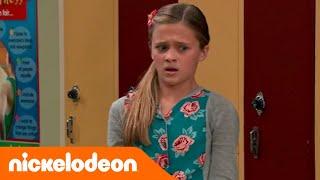 Nicky Ricky Dicky & Dawn | Dawn ama Mack | Nickelodeon Italia