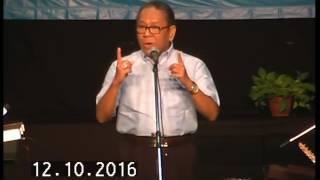 Pidato Direktur Utama LPP RRI Bpk Muhammad Rohanudin S,Sos