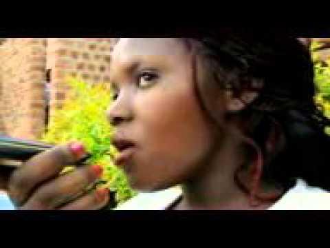 AGENZE MUBAGAGGA -Doctor Keen -Uganda