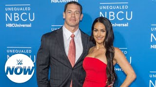john cena nikki bella why