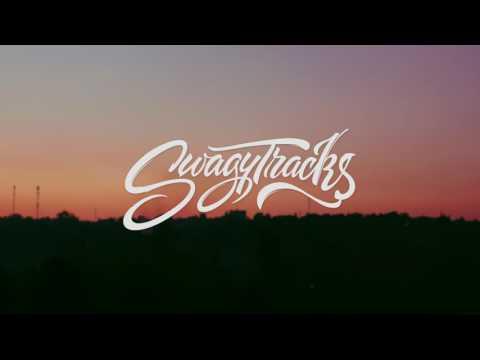 Bazanji - Worth It (feat. Jackson Breit) (Prod. Steezefield)