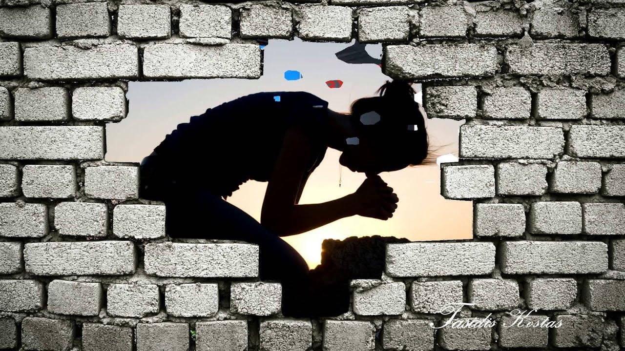 Рикки Тикки Тави смотреть онлайн бесплатно