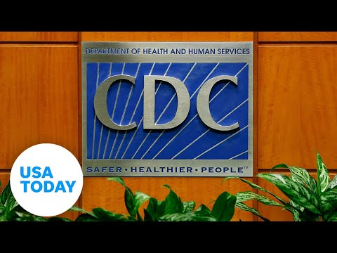 CDC gives updates on Americans who fled coronavirus outbreak in China   USA TODAY