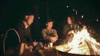 TABI LABOがプロデュースするTV番組「TAKI BITO」第1回 TOKYO MX1 20:00...