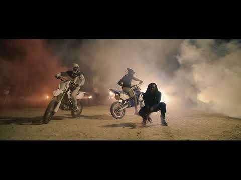 Laby - I'm Back (2018) Prod By Yungspliff