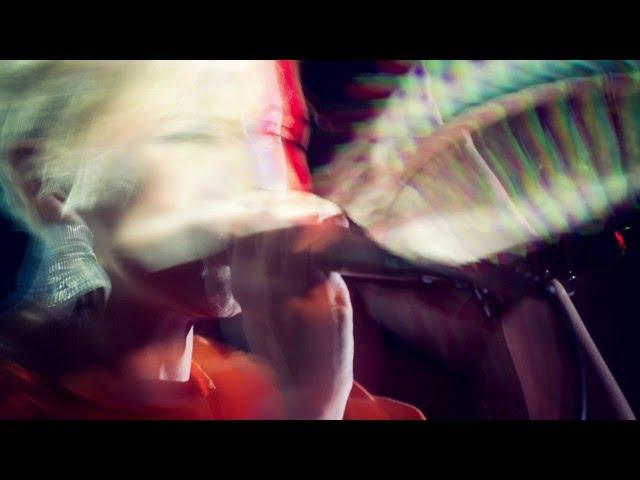 "Novika & Kasp ""Secret Passage"" (Floating Groove Remix)"