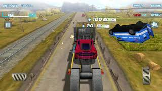 Turbo Racing 3D Car Games