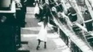 OTMA-All funny moments