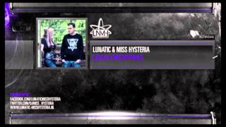Enzyme 046: Lunatic & Miss Hysteria - Lead Dropping