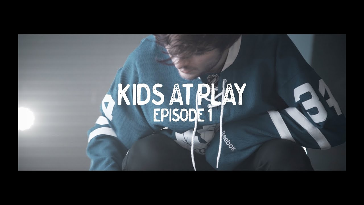 Louis The Child – Kids At Play (2018).rar Download ...