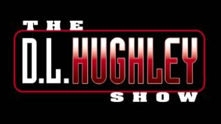 The D.L. Hughley Show : Deranged Women