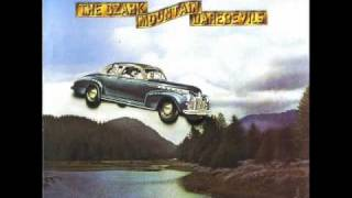 Watch Ozark Mountain Daredevils From Time To Time video