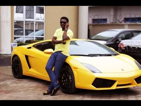 Image result for Ay comedian cars