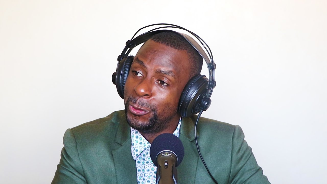 #MamaJoan On Lord Mayor Elias Lukwago  #SususMagic #Kiwulenge