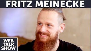 Baixar Fritz Meinecke: