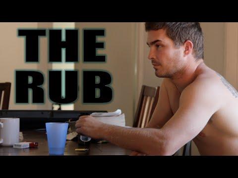 Gibbon's Tail - The Rub