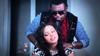 Gambar cover JBEATZ CHERRY ON TOP (OFFICIAL VIDEO) 2014