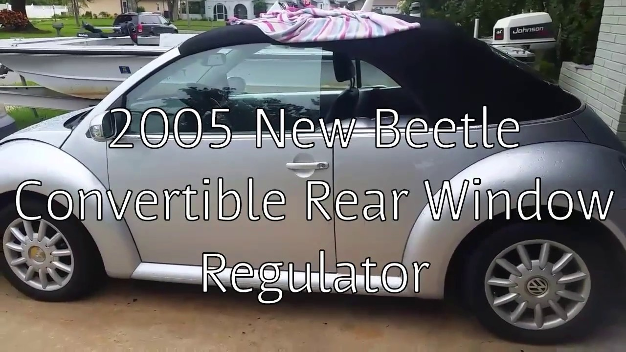 small resolution of schematic 2004 vw beetle convertable search wiring diagram 2004 vw beetle repair manual pdf 2004 vw beetle schematic