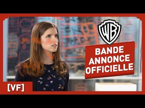 Mr Wolff - streaming Officielle (VF) - Ben Affleck / Anna Kendrick