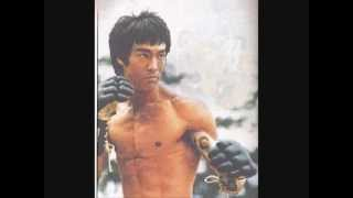 CARL DOUGLAS-KUNG FU FIGHTING IN MEMORY OF BRUCE LEE BY ELS