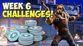 Fortnite LIVE: Road to 200 Wins [139/200] V-Bucks Giveaway at 2,000 Subs!