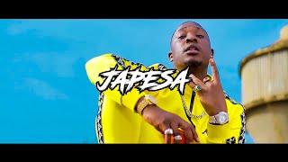 JAPESA - JALUO OKSECHI (Official Music Video) Kenyan Trap/Hip Hop