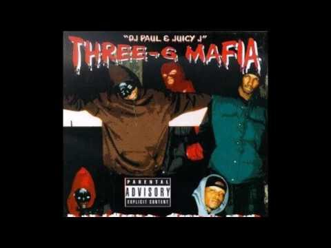 World mafia three domination 6