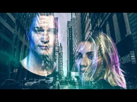 Kygo & Ellie Goulding  First Time Alan Walker Remix