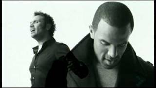 Craig David feat. Nek - Walking Away [Video Oficial HD]