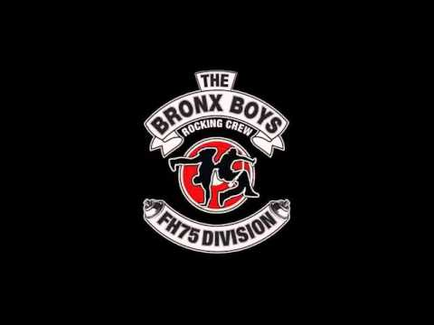 The Bronx Boys 40th Anniversary, Batch history interview