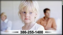 Divorce Lawyers Daytona Beach Florida | Deland Family Law Attorney