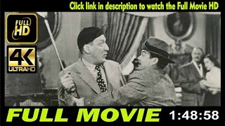 Spy Chasers Full|Movies|ONLINE'