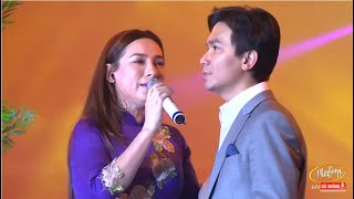 Trường Giang tiết lộ bí mật tình yêu Phi Nhung với Mạnh Quỳnh - Tiễn biệt ca sĩ Phi Nhung