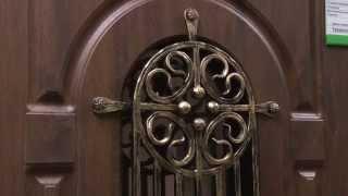 Входные и межкомнатные двери. Новые коллекции.(Двери