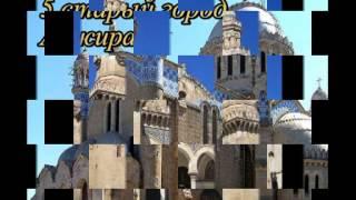 Алжир(, 2013-04-18T11:30:35.000Z)