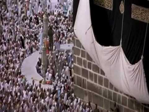 Shirku - Mëkati që nuk falet - Film Dokumentar