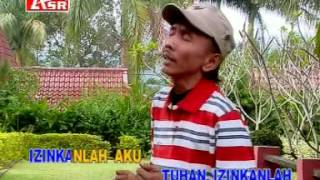 Download lagu Izinkanlah Leo Waldy MP3