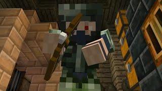 Minecraft TerraFirmaCraft #31: Looking Snazzy