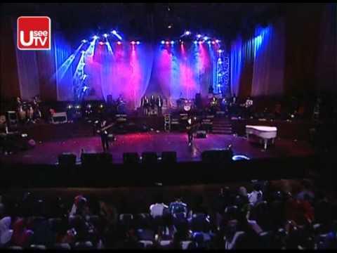 [official] Afgan - Dia Dia Dia Opening Act. Konser Spektakuler Duo