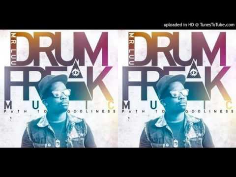 Mr Luu - last dance (original mix)